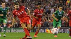 720p-Liverpool%20Ludogorets%20report