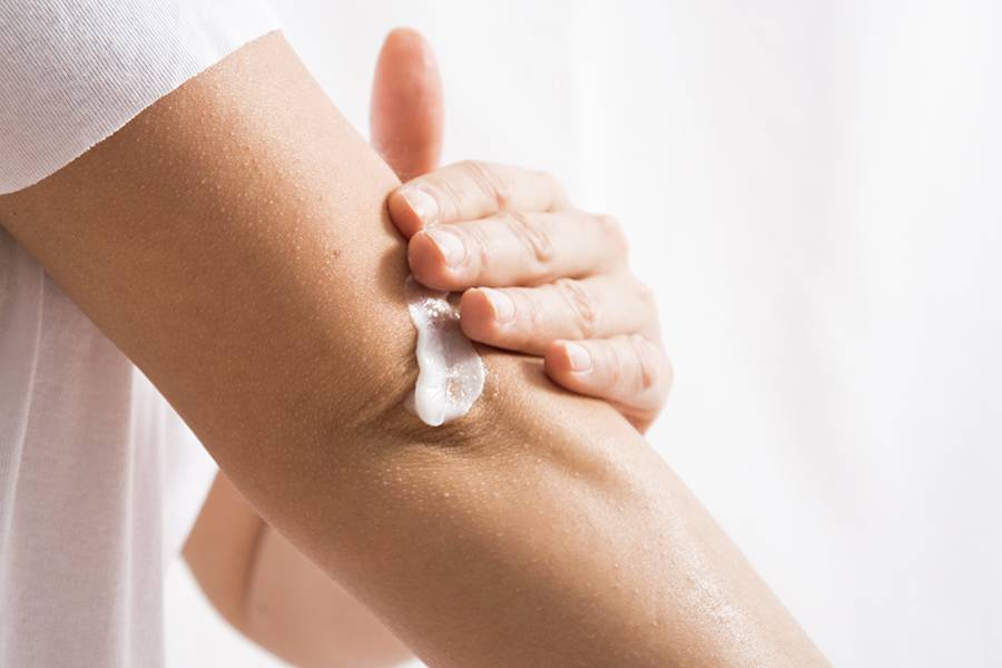 Topical Creams Used For Nerve and Joint Pain