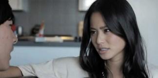 KevJumba Jamie Chung Asian American actors