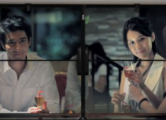 """Still In Love With You"" 依然愛你 Official MV - 王力宏 Wang Leehom x Wong Fu Productions"