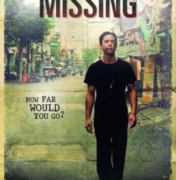 missing 454 films