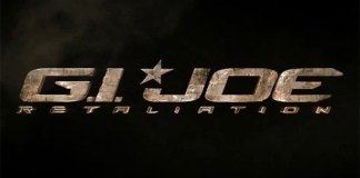 Gi JOE retaliation