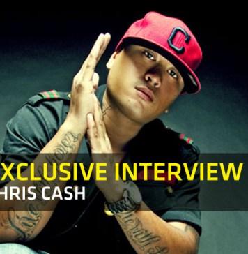 chris_cash
