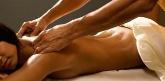 yoni massage vietnam vagina