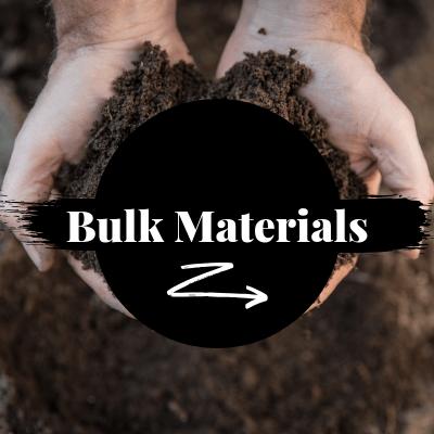 Link to Bulk Materials