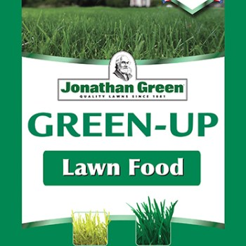 green up jonathan green