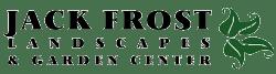 Jack Frost Landscapes & Garden Center
