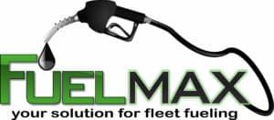 FuelMax, Jack Green Oil, Oxford, AL