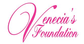 Venecia's Foundation, Oxford, AL