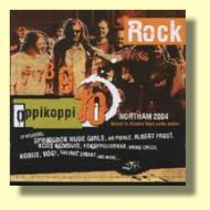 Oppikoppi 10 - Rock