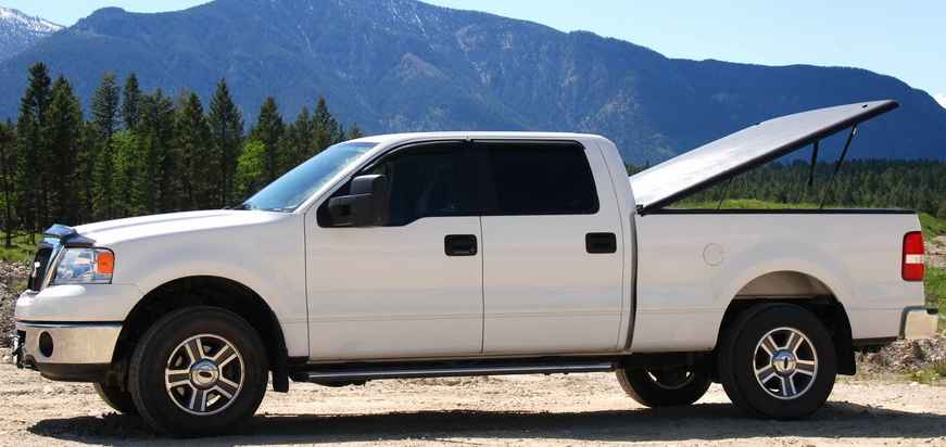 Dodge Ram Plenum Gasket Recall