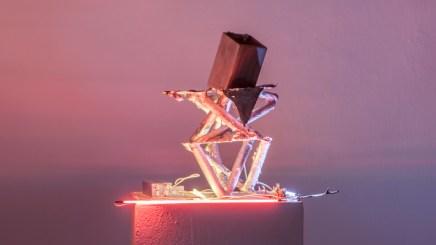 sculpture-2