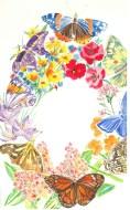 ButterflyWheel