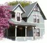 Jackie Craven's House