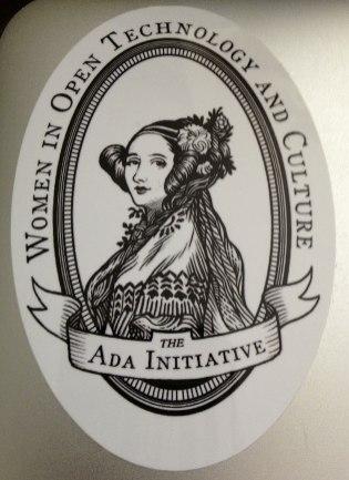 ada-initiative