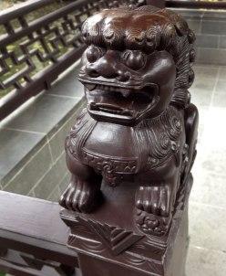 chinese-gardens30