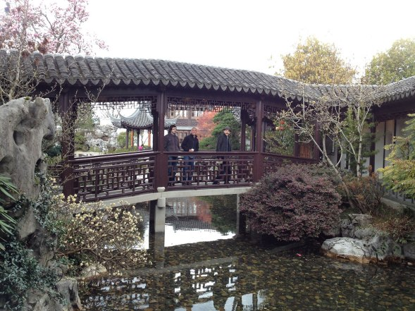 chinese-gardens31