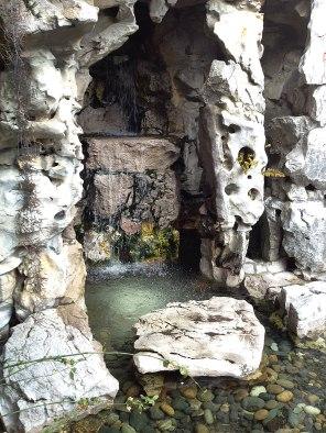 chinese-gardens6
