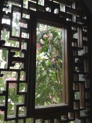 chinese-gardens9