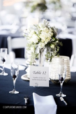 2015_10_24-Our-Wedding-Day-168-blog-1