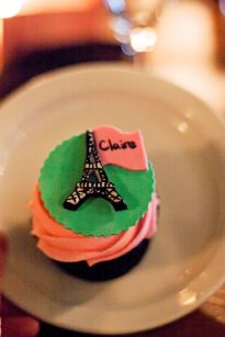 PARIS-THEMED-BABY-SHOWER-3