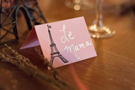 PARIS-THEMED-BABY-SHOWER2