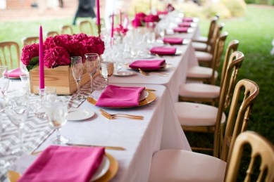 PINK-WEDDING-TABLE
