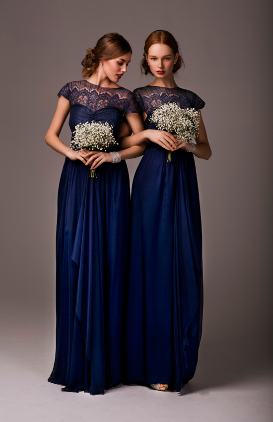 brisbane-bridesmaid-gowns14