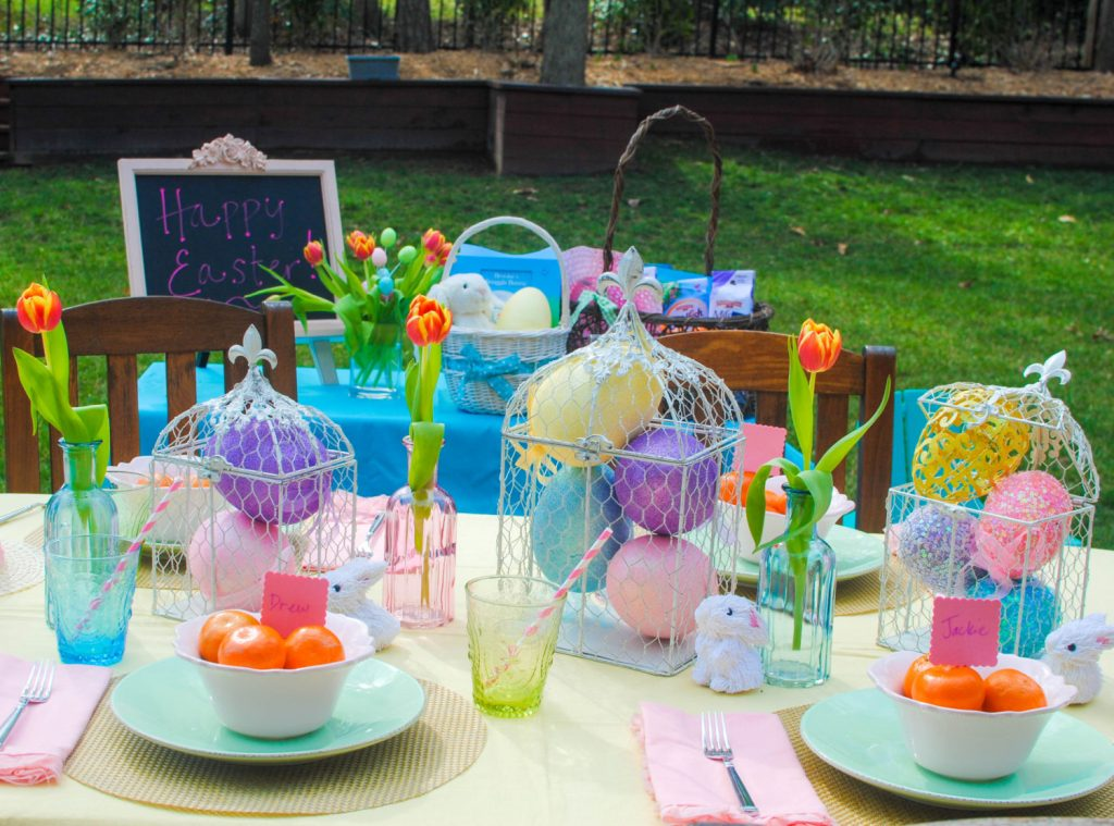 tablescape3
