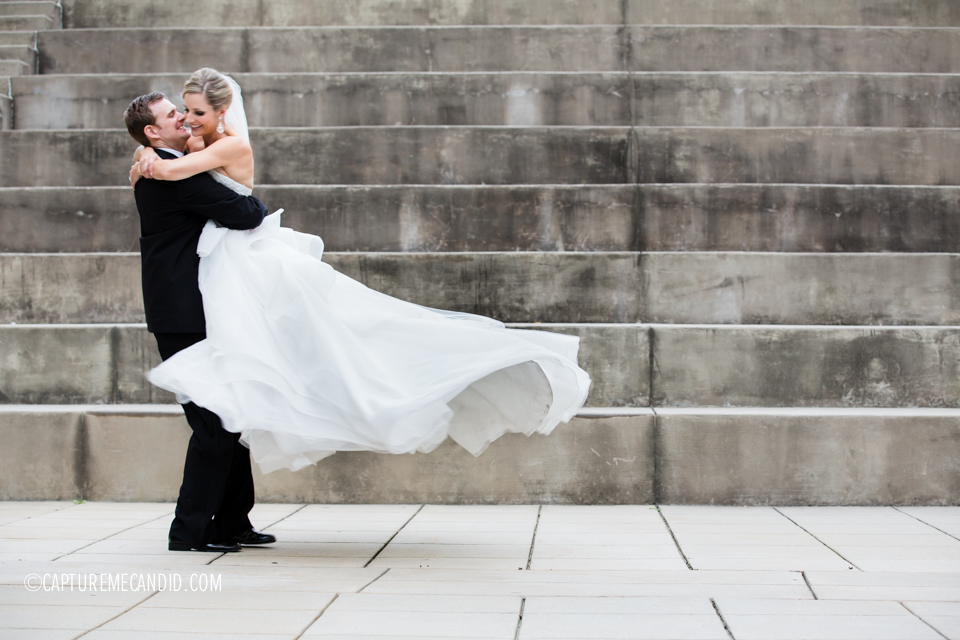 2015_10_24 Our Wedding Day 278 blog