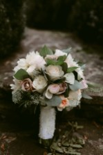 page-wedding-2-299