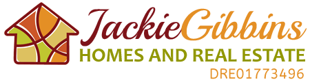 Jackie Gibbins Orange County Homes and Real Estate