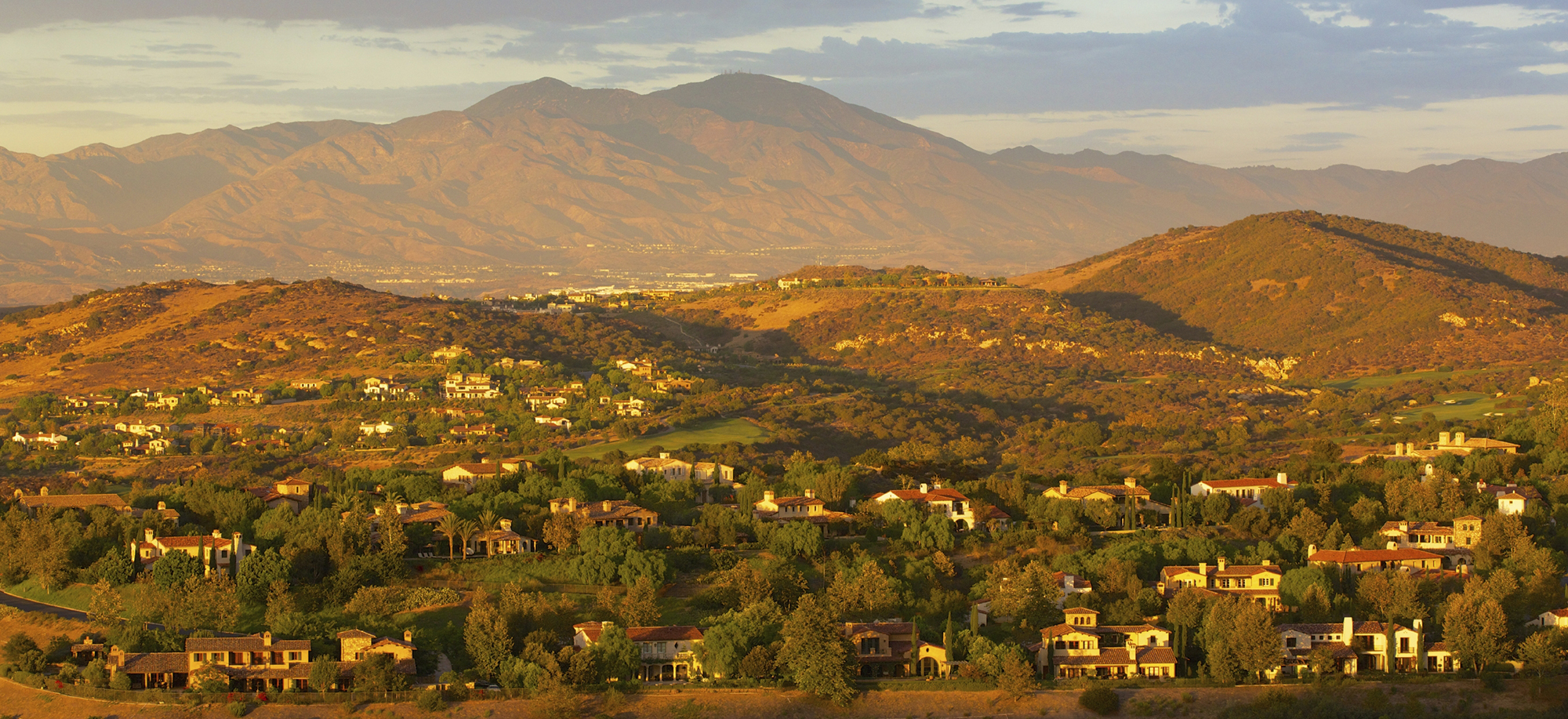 Homes in Irvine for Sale Irvine Home Search