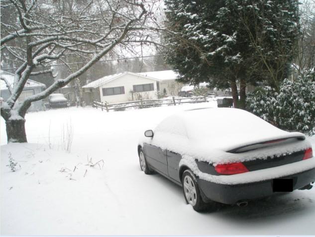 12-20-2008-1-45-31-pm