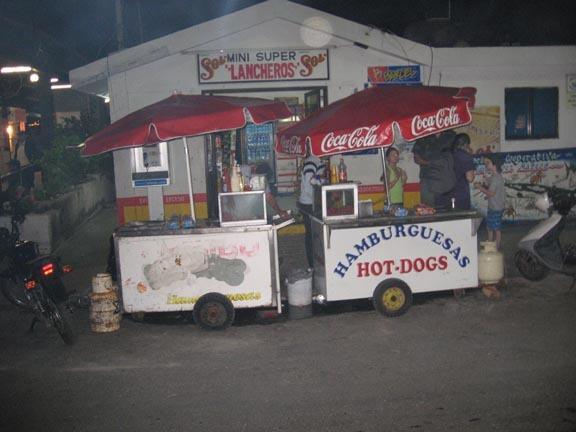 hotdogcart1