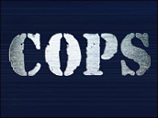 093009_cops_television_show_tv