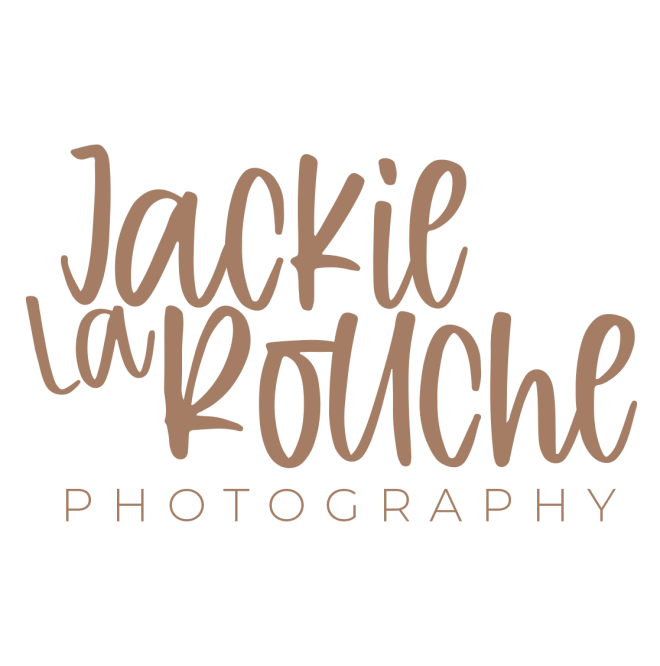 Canadian Rockies Elopements Canmore Banff Wedding Photographer Jackie LaRouche Photography