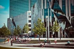 architecture-1453297_1280