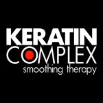 keratin_complex_hair_salon