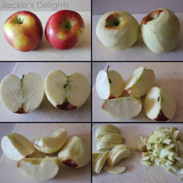 apple muffins.1