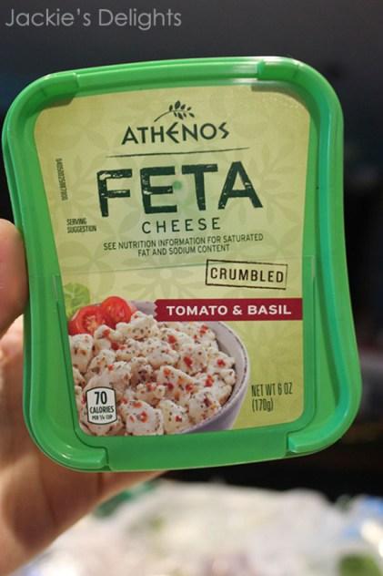 greek salad.7