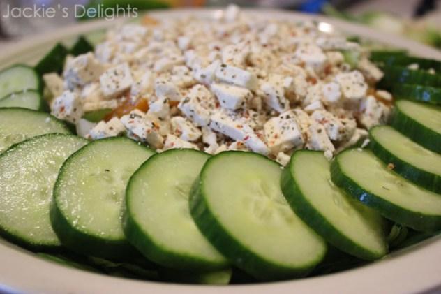 greek salad.8