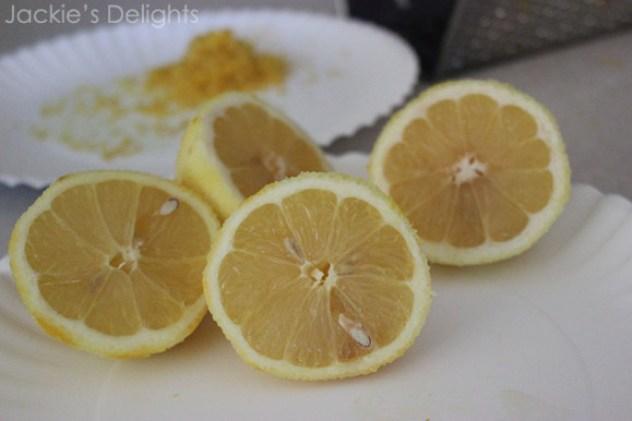 lemon cake.2