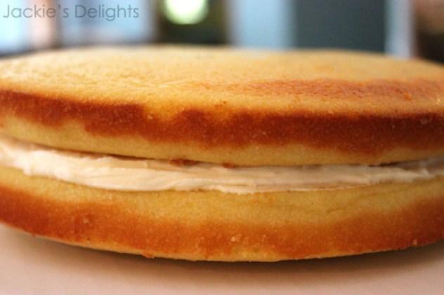 lemon cake.7