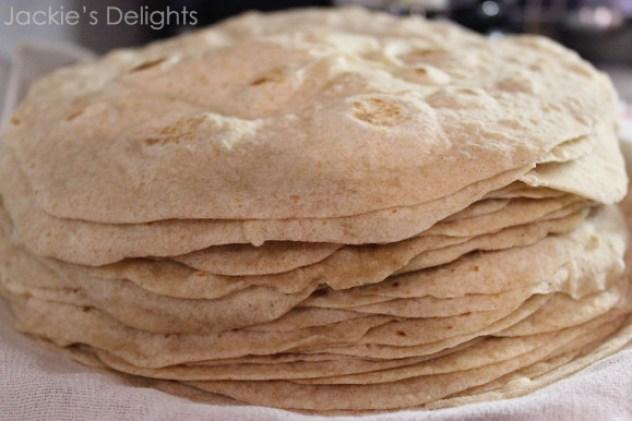 tortillas.18