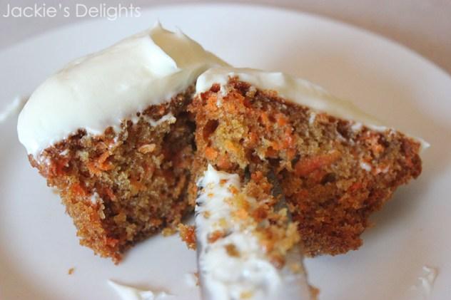carrot cupcakes.6