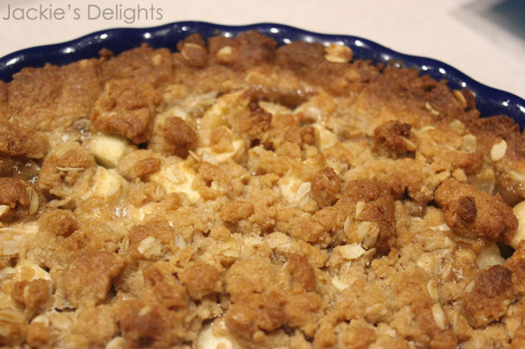 apple crumble.3
