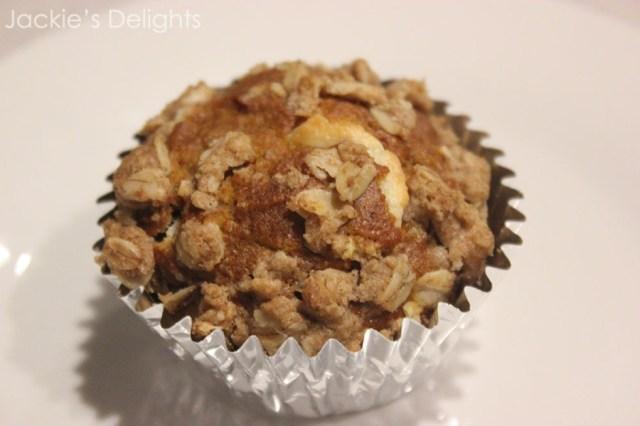 pumpkin muffins.1