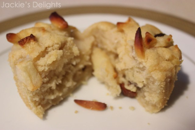 baked apple muffins.4