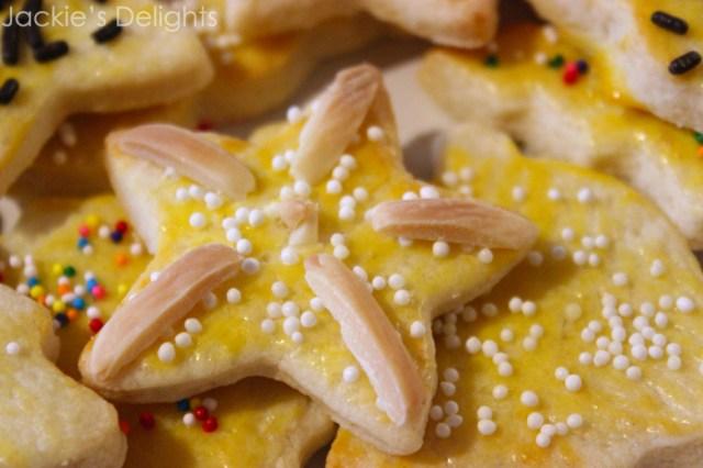 german butter cookies.14